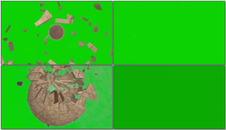 绿屏抠像地球爆炸.jpg