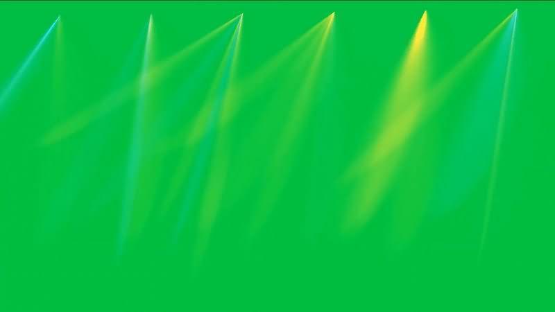 绿屏抠像彩色聚光灯.jpg