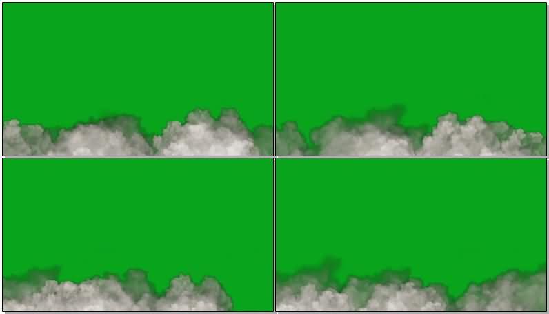 绿屏抠像白雾烟雾.jpg