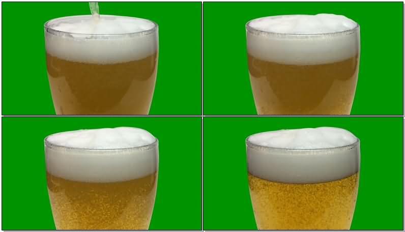 绿屏抠像啤酒扎啤.jpg