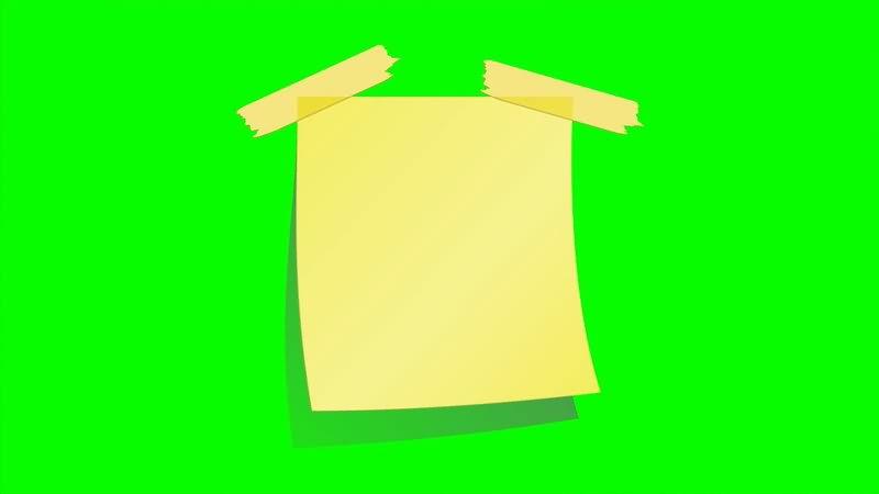 绿屏抠像便利贴.jpg