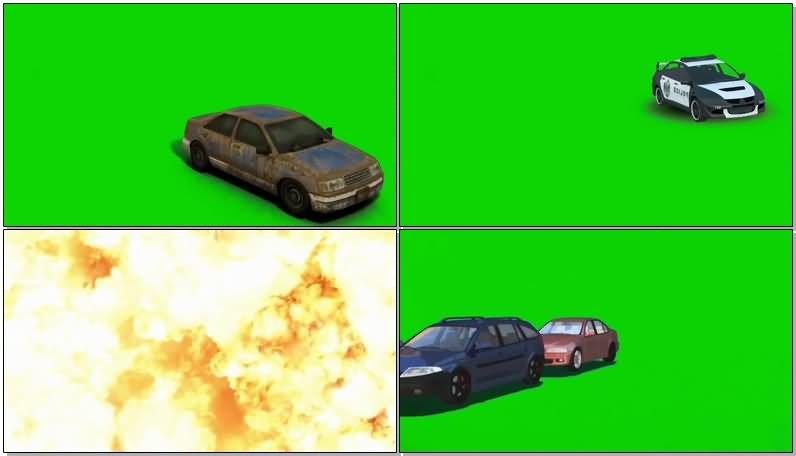 绿屏抠像爆炸的汽车.jpg