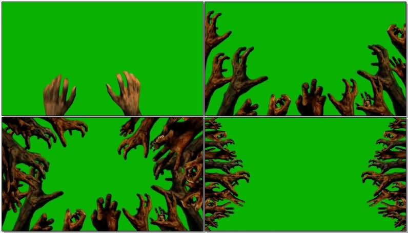 绿屏抠像僵尸的手.jpg