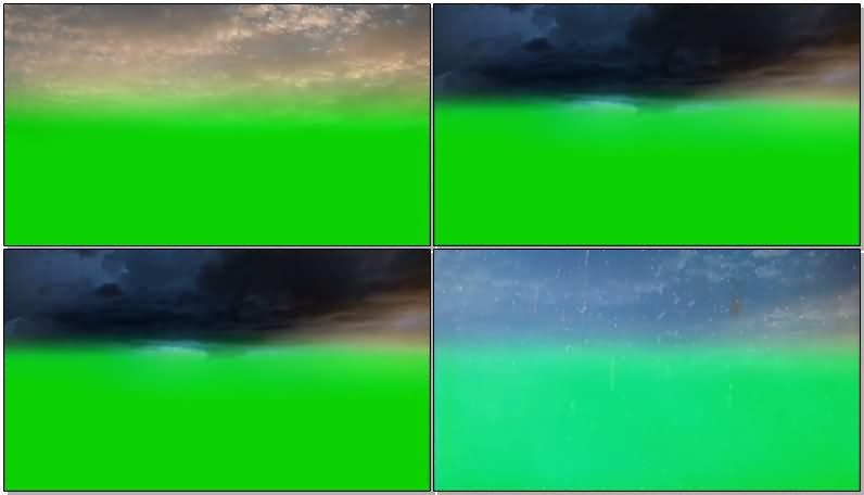 绿屏抠像乌云雷雨闪电.jpg