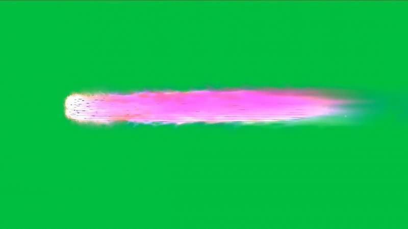 绿屏抠像冲击波.jpg