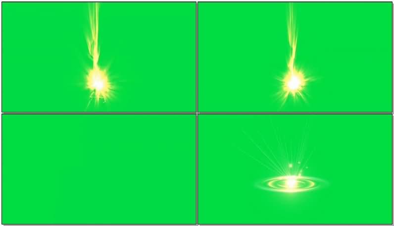 绿屏抠像金色光芒.jpg