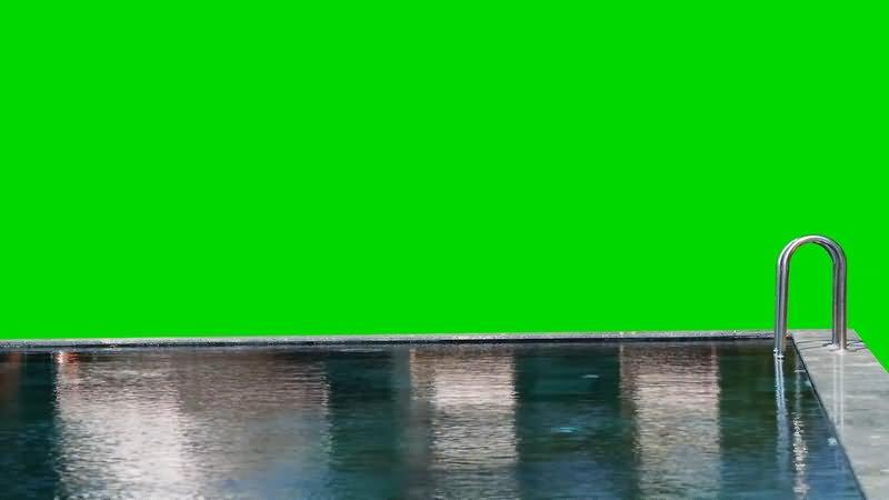 绿屏抠像游戏池.jpg