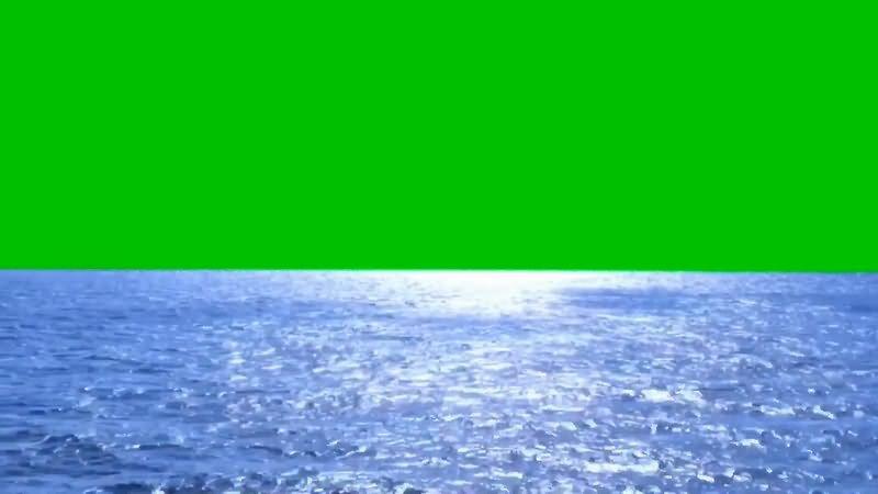 绿屏抠像大海海面.jpg