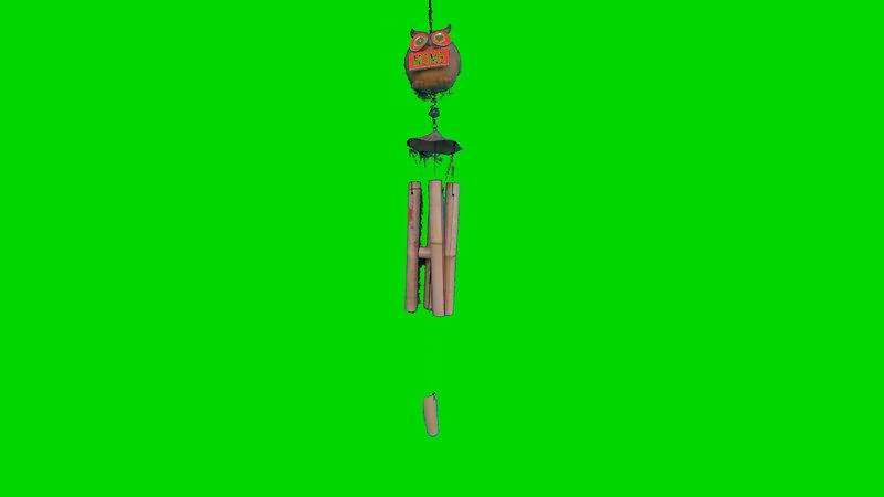 绿屏抠像风铃.jpg