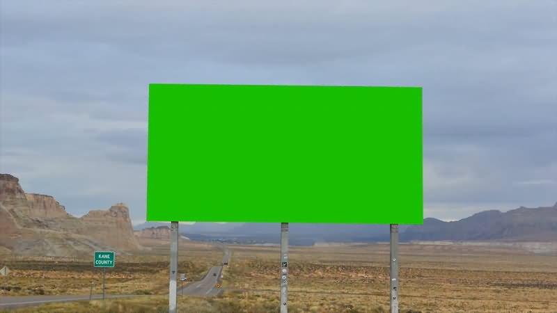 绿屏抠像户外大型广告牌.jpg