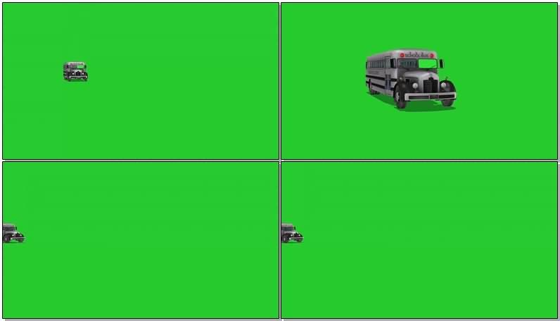 绿屏抠像巴士校车.jpg