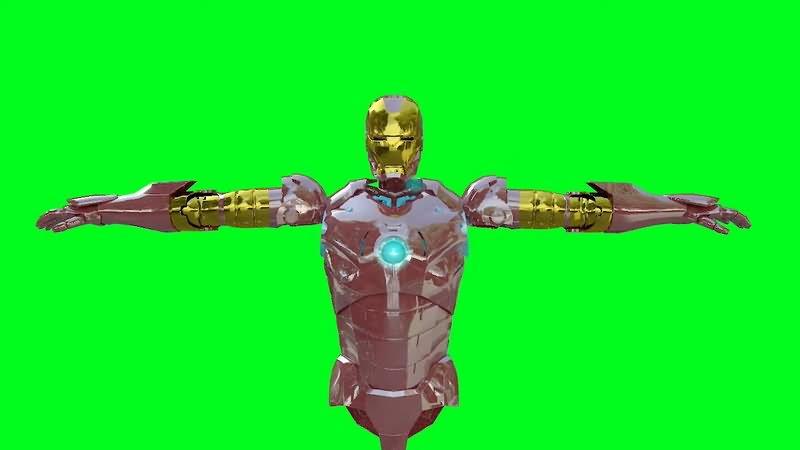 绿屏抠像钢铁侠战甲组装.jpg