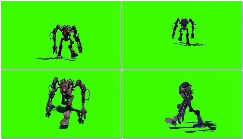 绿屏抠像机器人.jpg