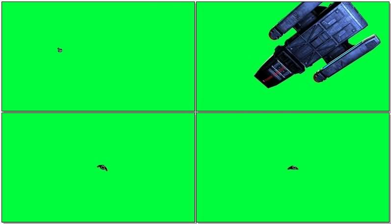 绿屏抠像星际迷航战舰.jpg