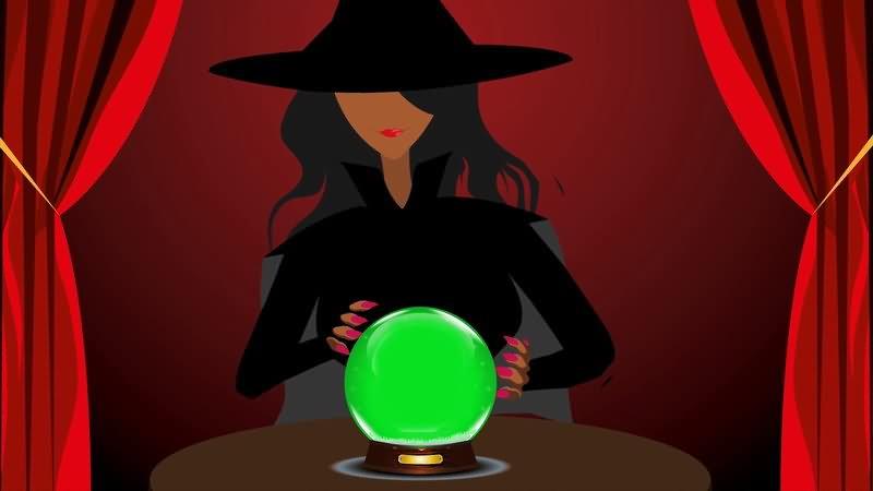 绿屏抠像魔法水晶球.jpg