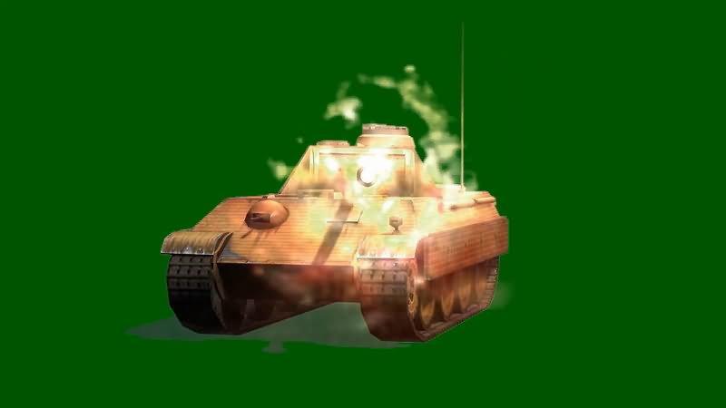 绿屏抠像坦克.jpg