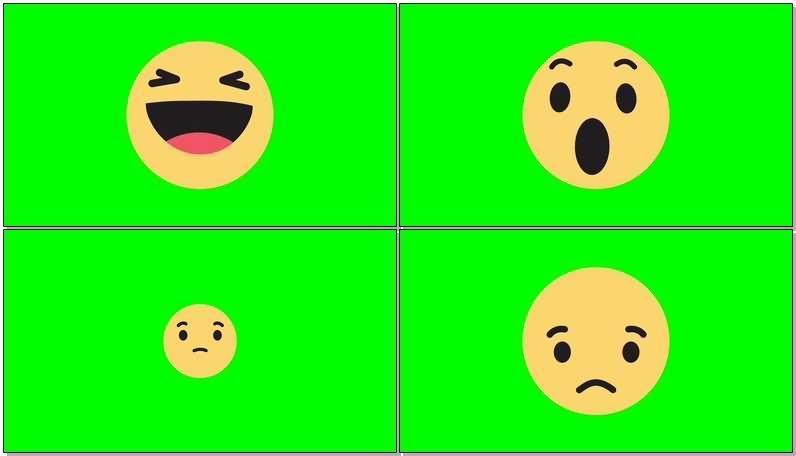 绿屏抠像黄人笑脸表情.jpg