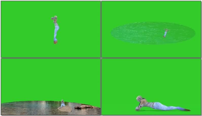 绿屏抠像美人鱼.jpg