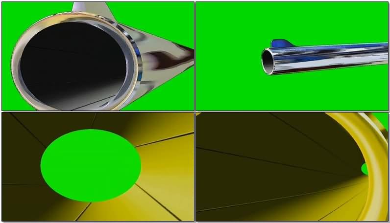 绿屏抠像007枪管片头.jpg
