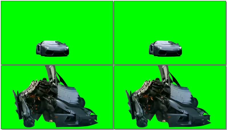 绿屏抠像变形金刚禁闭.jpg