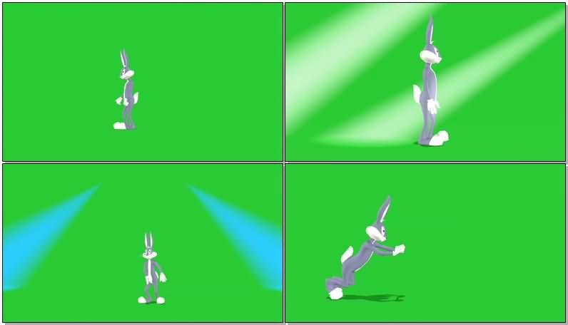 绿屏抠像兔八哥.jpg