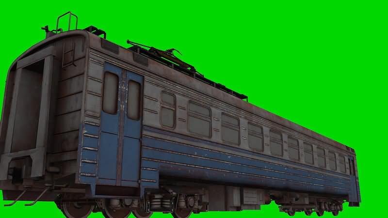 绿屏幕抠像列车车厢.jpg