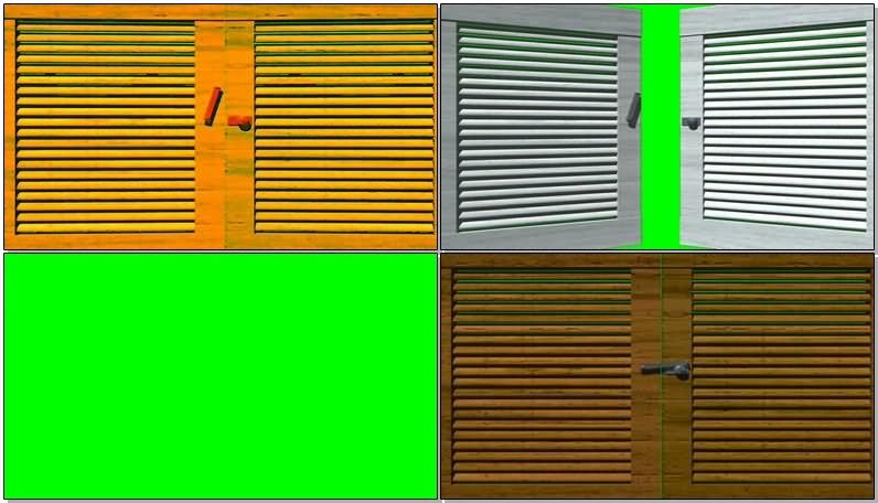 绿屏幕抠像百叶窗.jpg