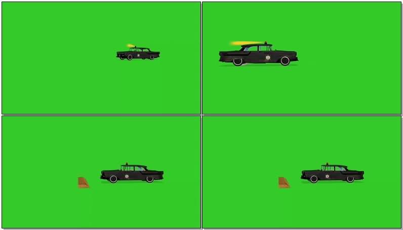 绿屏幕抠像警车.jpg