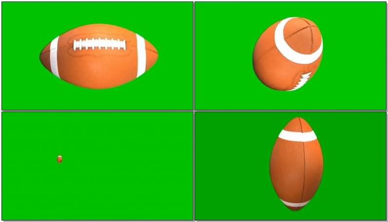 绿屏幕抠像橄榄球.jpg