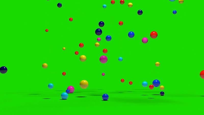 绿屏幕抠像彩色皮球.jpg