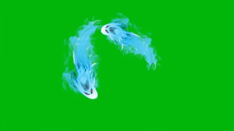 绿屏幕抠像鬼魂.jpg