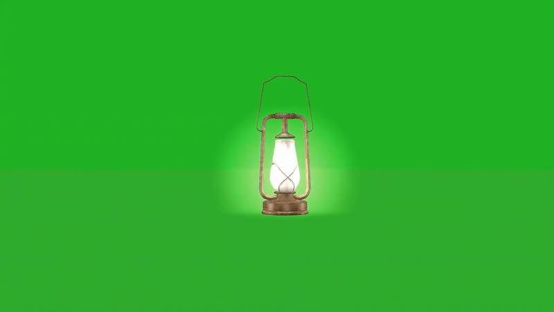 绿屏幕抠像煤油灯.jpg