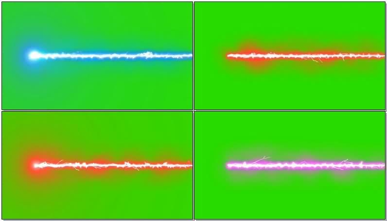 绿屏幕抠像能量光波.jpg