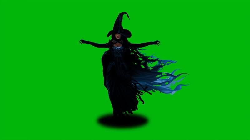 绿屏幕抠像女巫.jpg