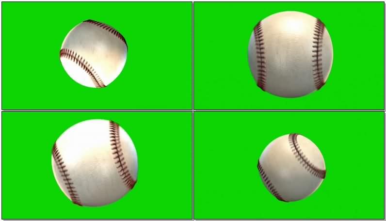 绿屏幕抠像棒球.jpg