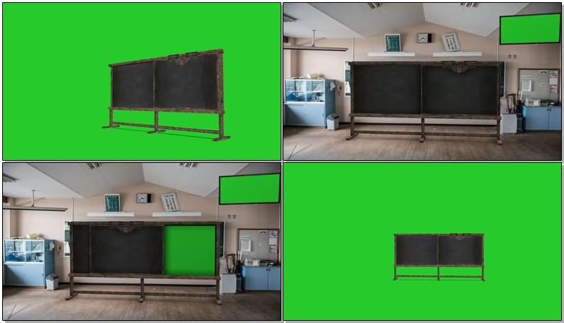 绿屏幕抠像黑板.jpg