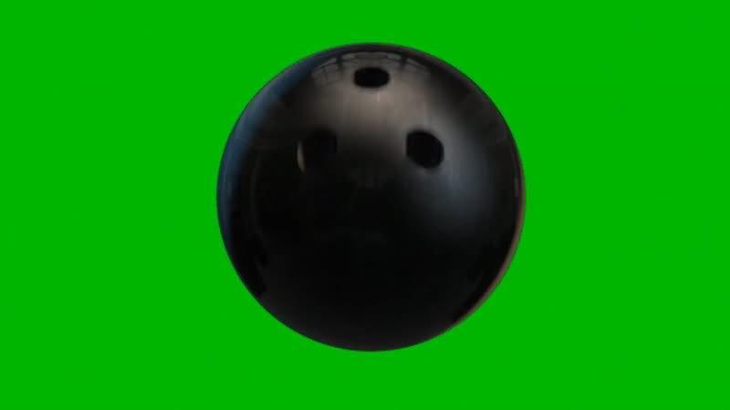 绿屏幕抠像保龄球.jpg