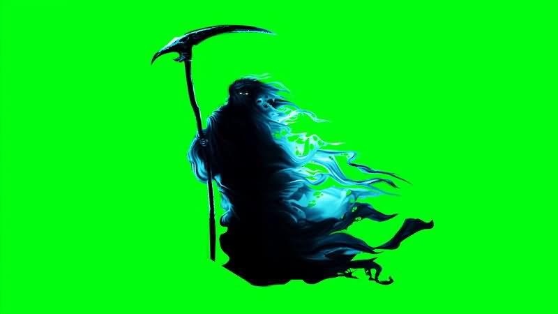 绿屏幕抠像死神.jpg