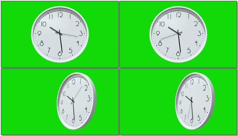 绿屏幕抠像钟表.jpg
