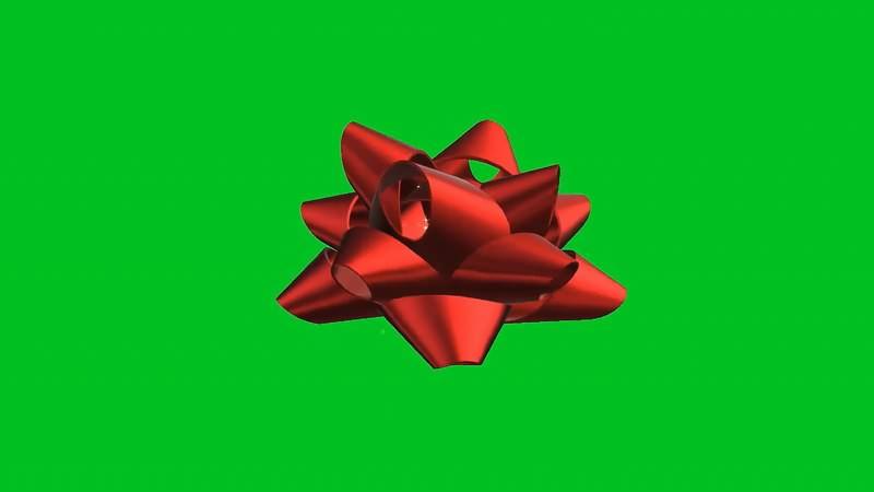 绿幕视频素材包装带.jpg