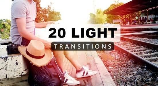 20-Light-Transitions.jpg