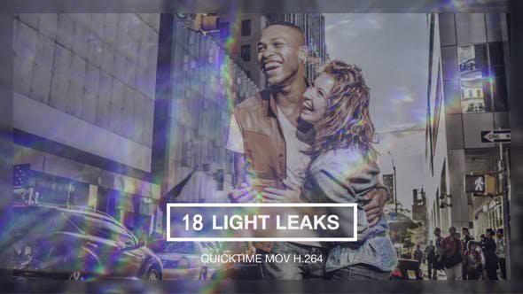 Light-Leaks-Pack-1.jpg