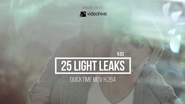25-Light-Leaks-Pack-3.jpg