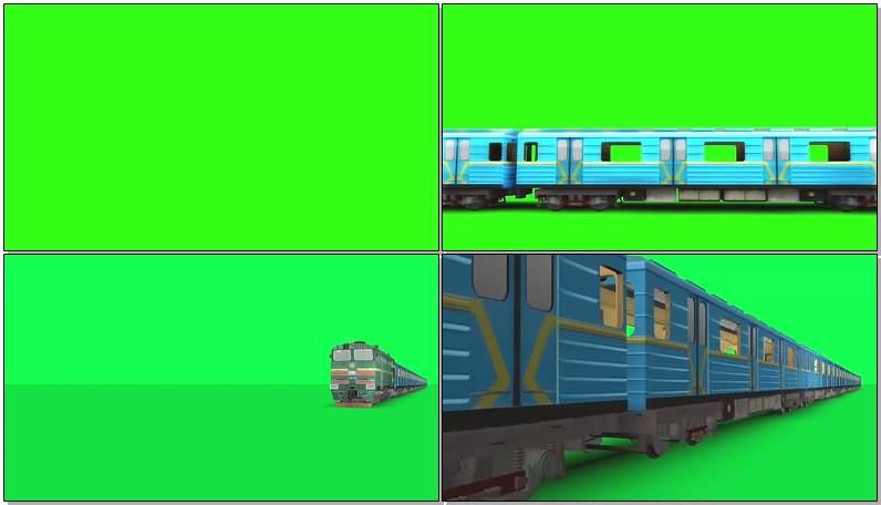 绿幕视频素材火车.jpg