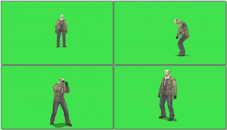 绿幕视频素材面具人.jpg