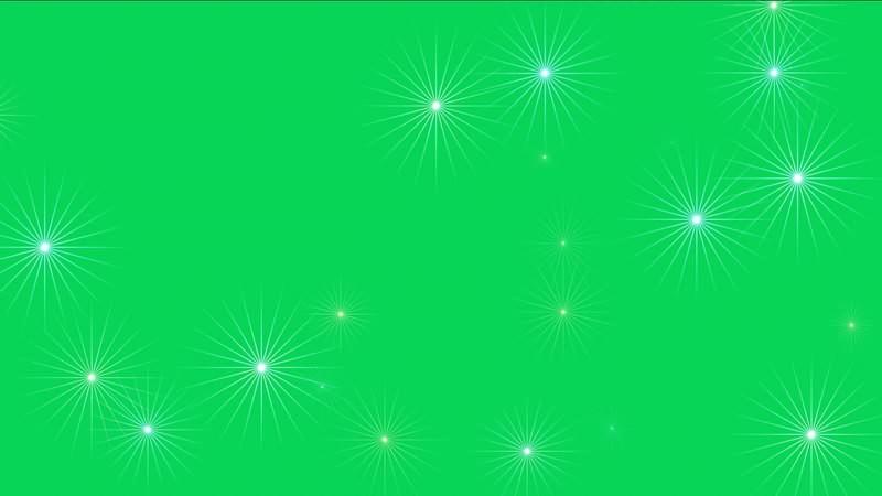 绿幕视频素材点点繁星.jpg