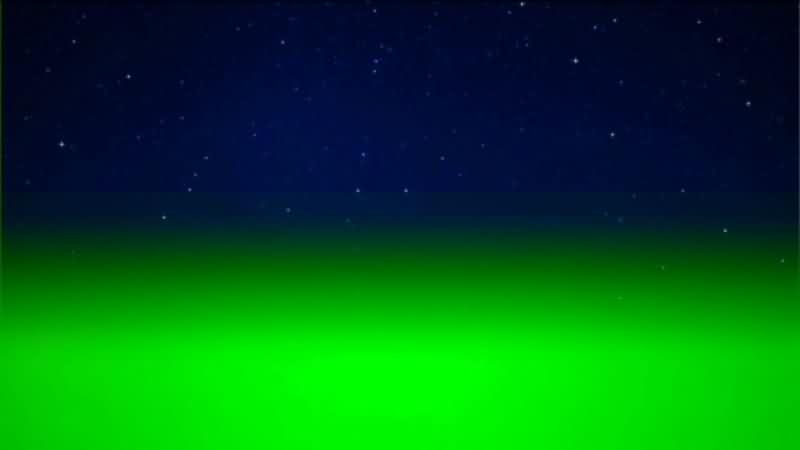 绿幕视频素材宇宙星空.jpg