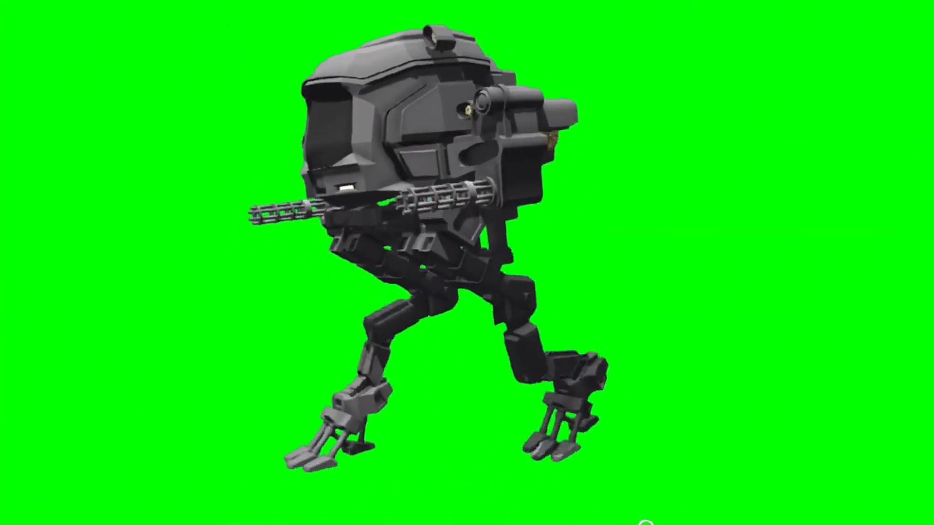 绿幕视频素材机器人.jpg