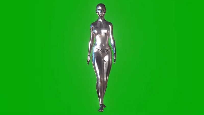 绿幕视频素材女机器人.jpg