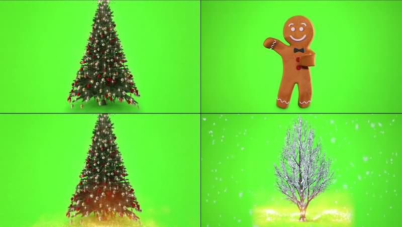 绿幕视频素材圣诞专题.jpg